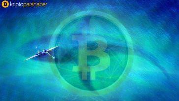Balinalar milyarlarca dolarlık Bitcoin'i Binance'ye taşıdı