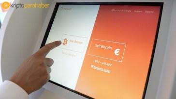 Bir grafik gözlemcisi Bitcoin (BTC) dip seviyesini buldu