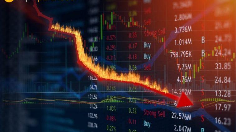 Bitcoin'i dipten satın almak ya da almamak?