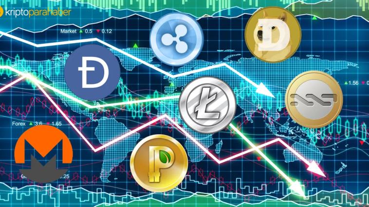 Dünyanın ilk kripto ETP'si, Zürih'teki altı borsada işlem görmeye başlayacak