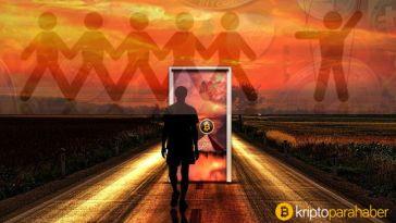 Flaş kripto para haberleri: Bitcoin'in tehlikeli seviyesi, XRP, Ethereum, TRON, Stellar, Litecoin ve daha fazlası