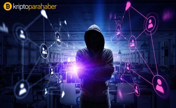 Gizlilik odaklı Zcash, Monero ve Bytecoin kripto para birimlerinin açığı bulundu