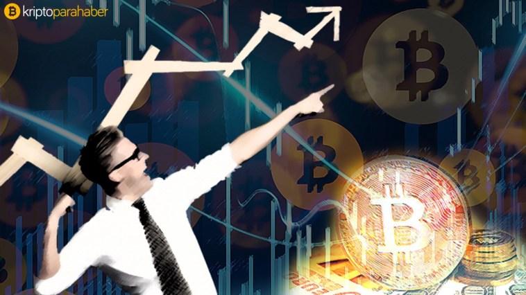Günün en çok kazandıran altcoin'i: Fiyat tahmin yarışması yapan kripto para yüzde 90 artıyor