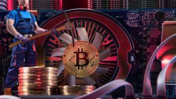 Malachi Salcido: ''Bitcoin fiyatı dibi Şubat ayında görebilir.''