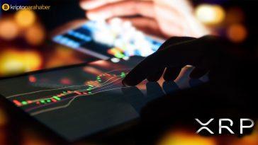 Kripto krallığı kuruluyor: XRP'yi resmi olarak kullanan ilk bankadan, Ripple hakkında ilk açıklama