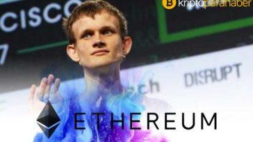 Bitcoin ile Ethereum arasındaki fark ve Binance ödülü