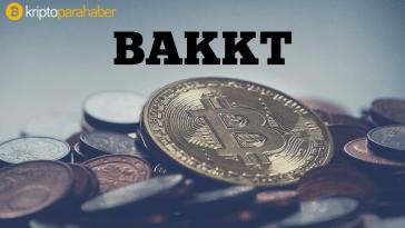 Bakkt'ın Bitcoin vadeli işlemleri 24 Ocak'ta piyasaya sürülecek