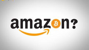 "Binance CEO'su: ""Amazon CEO'su boğa koşusu için katalizör olabilir."""
