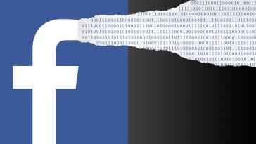 Facebook, Blockchain uzmanları arıyor - Kripto Para Haber