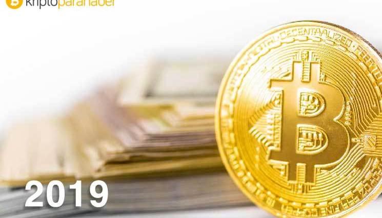 Uzman Görüşü: Bu anlaşma Bitcoin fiyatını ve kullanımını artırabilir!