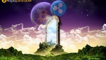 Flaş kripto para haberleri: Bitcoin, XRP, TRON, Litecoin, Stellar, NEO hakkında son gelişmeler