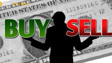 Önemli kripto para yatırım ipuçları