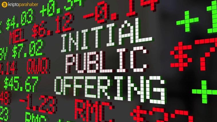 IPO: Initial Public Offering