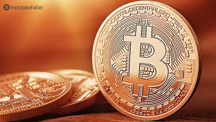 23 şubat bitcoin