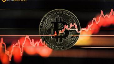 """Financial Planner Başkanı: ''Bitcoin ve kripto para almanın zamanı değil."""""""
