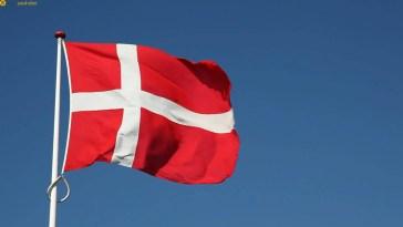 Danimarka, vergi ödemeleri için 2.700 Bitcoin tüccarını araştırıyor
