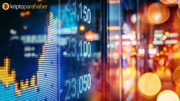 5 yıl içinde Bitcoin ve kripto piyasası hacmi ne olacak?