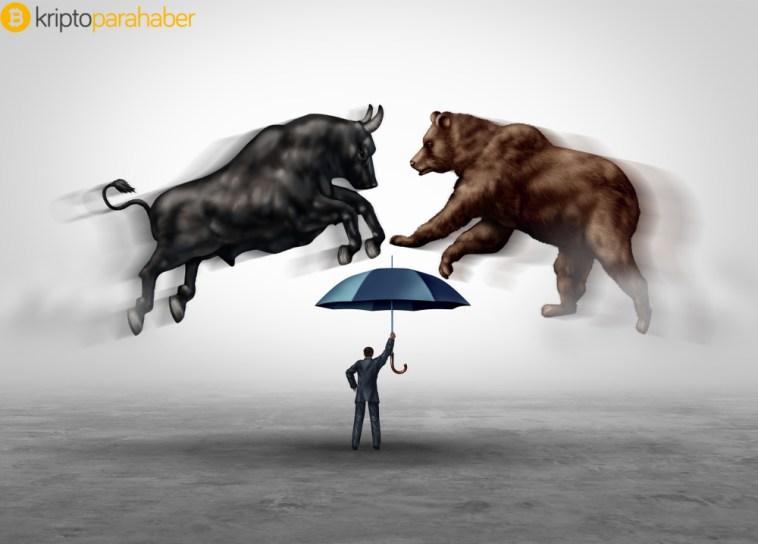 BTC, ETH, XRP Fiyat Tahmini: Boğalar, ayıların baskısına dayanabilecek mi?