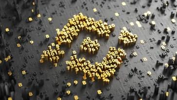 Binance, USDC'yi ticaret çiftlerine ekledi - Kripto Para Haber