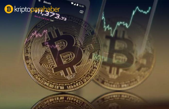 CBDC'ler Bitcoin ve kripto para piyasasını nasıl etkiler?