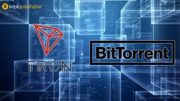 BitTorrent benimsenmesi: BTT üç teşvik programı açıkladı