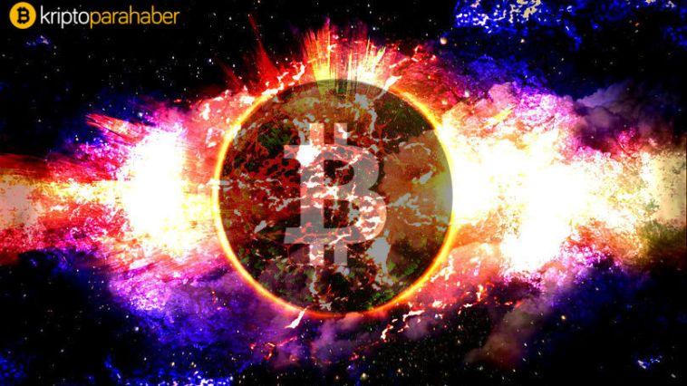 Flaş kripto para haberleri: Brezilya'daki gizli Bitcoin madencilik tesisi bulundu! En güncel: Ripple, Ethereum, NEO, Litecoin, Stellar, TRON ve VeChain haberleri
