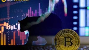 Elliott Wave teorisi: Bitcoin'in ayılardan kurtulması için 2 dalgaya daha ihtiyacı var