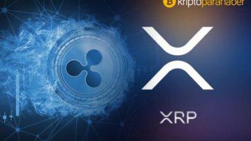 Ripple fiyatı kritik desteklerin altına düştü: XRP'nin şimdiki hamlesi nedir?