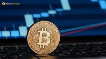 26 nisan bitcoin
