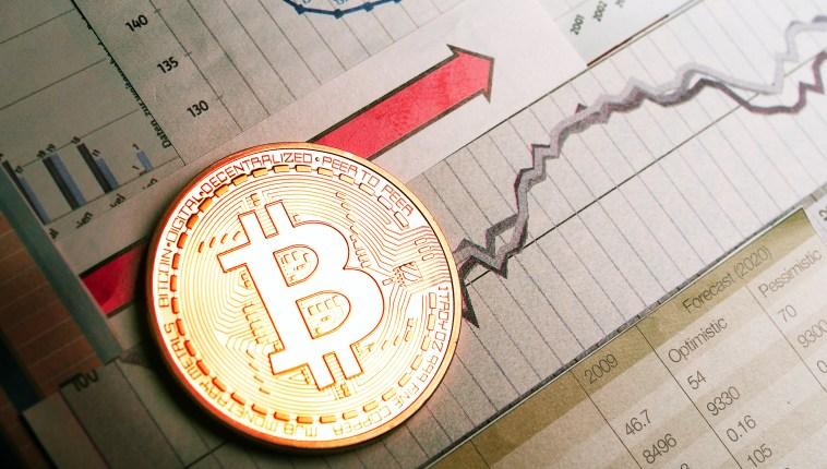 5 nisan Bitcoin fiyat analizi