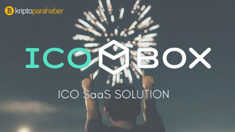 icobox 2019 tahmini