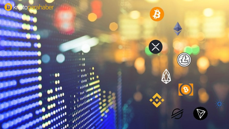 kripto para piyasası 20 temmız Bitcoin son durum