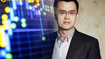 Lider Bitcoin borsası Binance'den işlemlerle ilgili önemli açıklama
