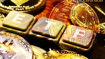 SEC Başkanı Bitcoin ETF'siyle ilgili yeni açıklama yaptı