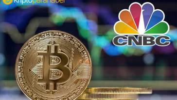 Bitcoin cnbc