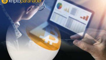 bitcoin getirisi