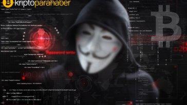Dikkat: Kuzey Koreli hacker'lar Bitcoin'lerinizi çalabilir!