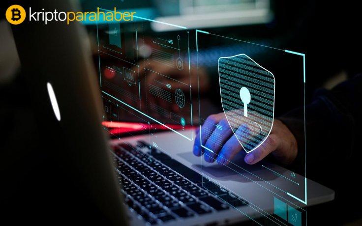 Binance hacker'ları takip ediliyor ancak suçlular adres şaşırtıyor