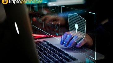 MasterMana virüsü yayılıyor! 4,3 milyar dolarlık kripto para kayıp