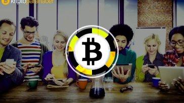 Çarpıcı anket: Bitcoin'in geleceği Y kuşağının elinde