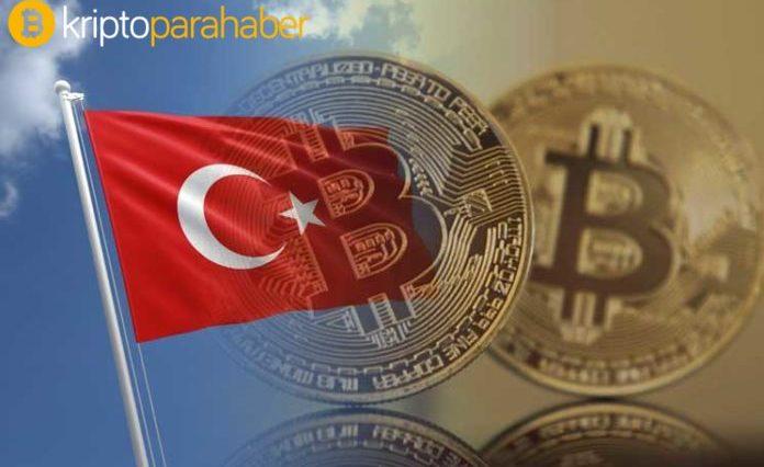 Türkiye'nin kripto parası başarılı olabilir mi?