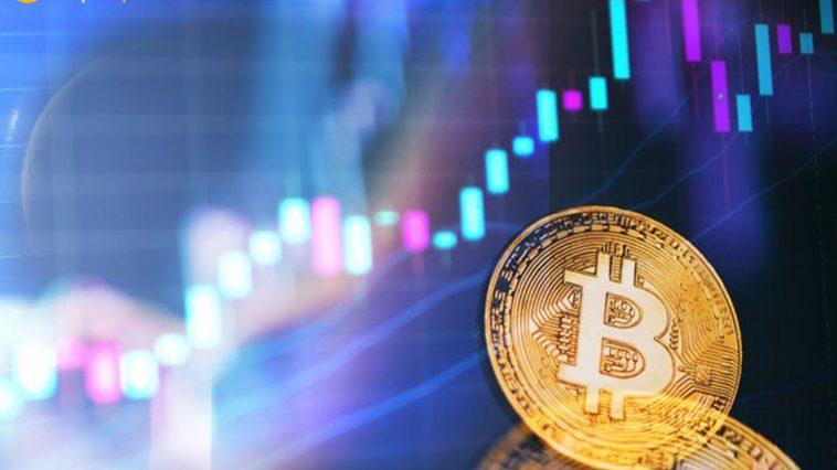 İşte Bitcoin düzeltmesi sonrası popüler analistlerin BTC ve altcoin tahminleri