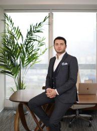 Thodex CEO'su Faruk Fatih Özer sorularımızı yanıtladı: Ortaklık programı, yeni özellikler ve çok daha fazlası 3