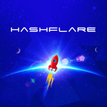 hashflare-bitcoin-rakšanas-ligumi