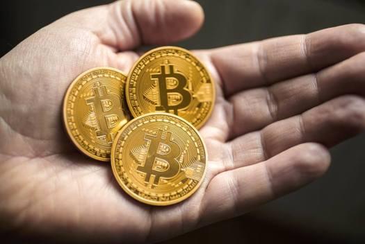 Прогнозы и перспективы Bitcoin