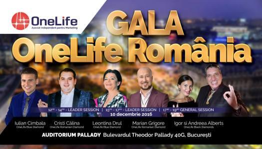 konferentsiya-onelife-bucharest-10-12-2016