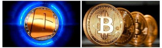 OneCoin или Bitcoin?