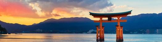 Bitcoin в Японии будет официальным платежным средством