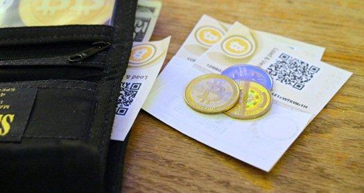 Цифровая валюта Liverpool Local Pound