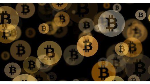 Вымогательство выкупа в криптовалюте